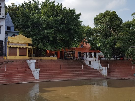 Shahjahanpur Photos - Featured Images of Shahjahanpur