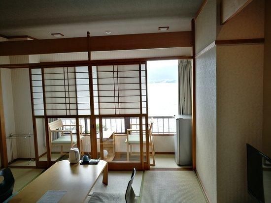 Gonohe-machi صورة فوتوغرافية