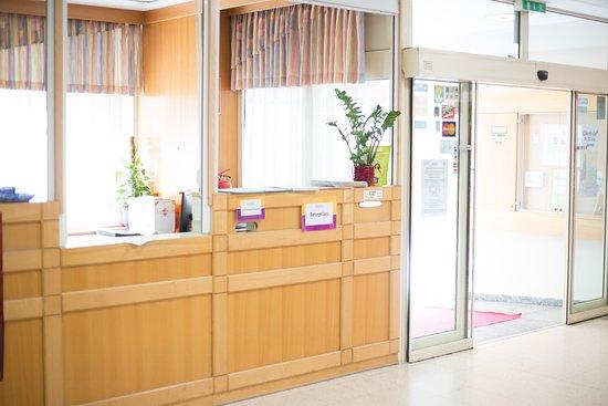 myNext - Sommerhotel Wieden صورة فوتوغرافية