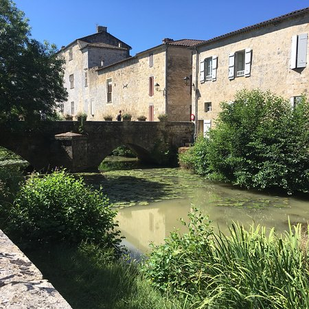 Fources, France: photo1.jpg