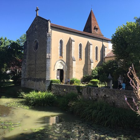 Fources, France: photo2.jpg