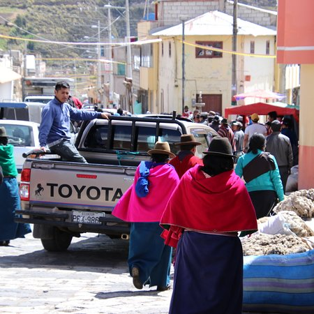 Guamote, Ecuador: photo5.jpg