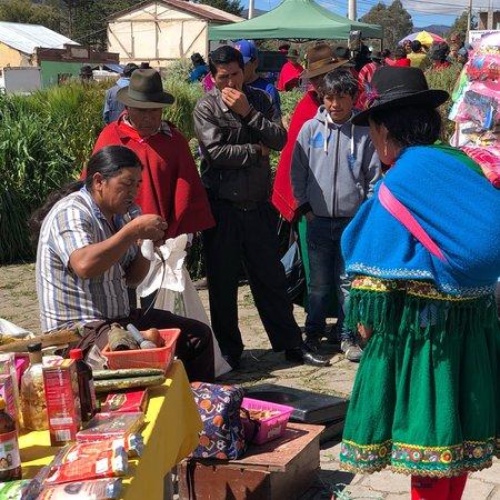 Guamote, Ecuador: photo6.jpg