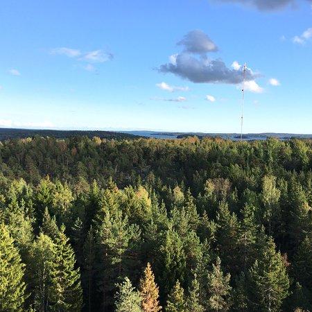 Godby, ฟินแลนด์: photo2.jpg