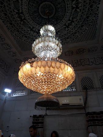 Punjab Bild