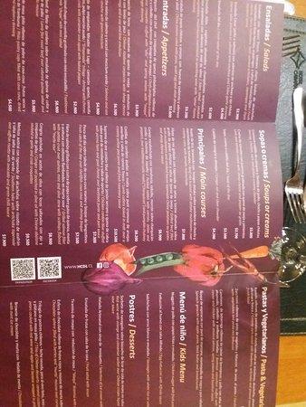 Excelente opción para comer en Puerto Varas