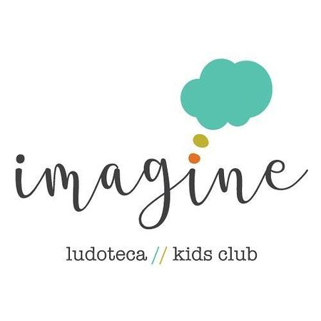 ‪Imagine Ludoteca Kids Club‬
