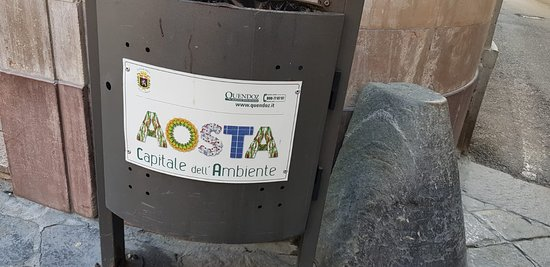 Pila, Italie : IMG-20180822-WA0003_large.jpg