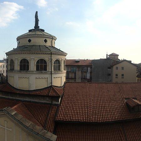 Grand Hotel Sitea : photo1.jpg
