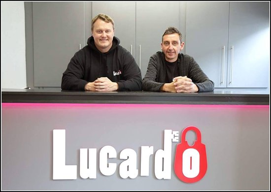 Lucardo: The owners