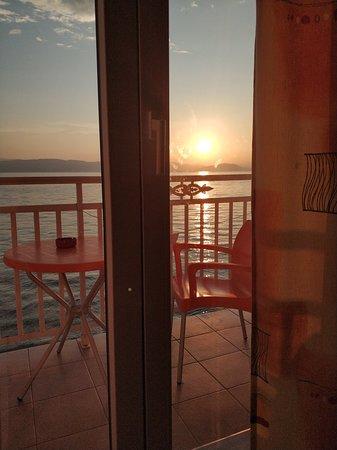 Hotel Corfu Maris Benitses: IMG_20180826_072627_1_large.jpg