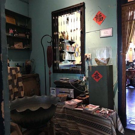 Narrow Door Cafe: photo6.jpg