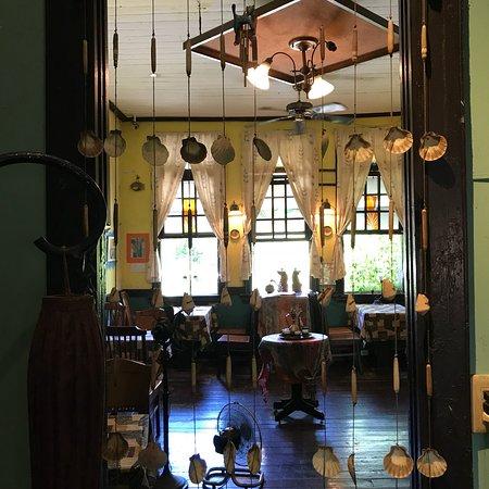 Narrow Door Cafe: photo7.jpg