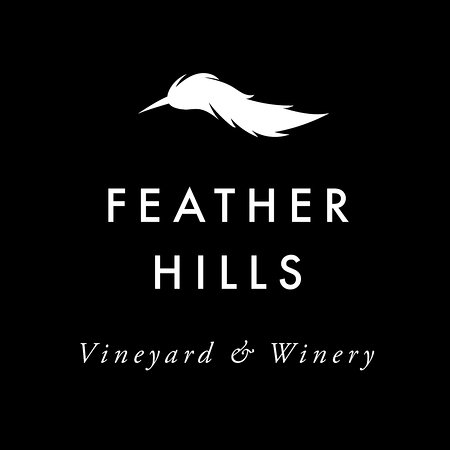 Feather Hills Vineyard & Winery