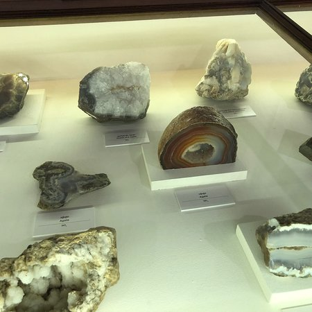 Georgian National Museum: photo2.jpg