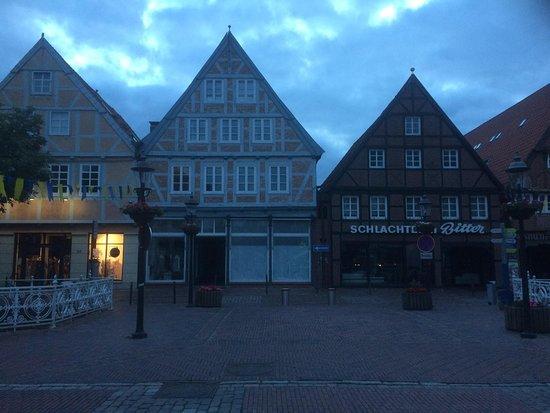 Buxtehude Photo