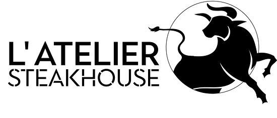 L'Atelier Steakhouse