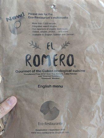 El Romero: MVIMG_20180624_163242_large.jpg