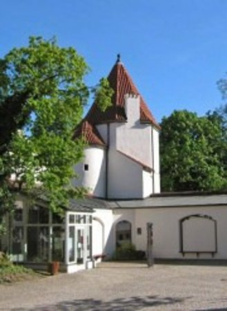 Europaeisches Spargelmuseum