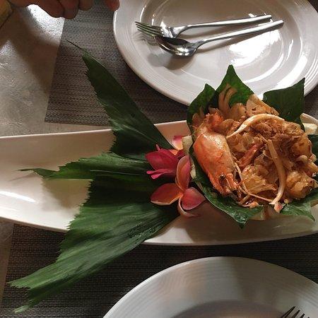 Valokuva: MAYs Pattaya