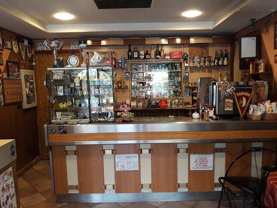 La Credenza Bussoleno Ristorante : Hotel isolabella prices & reviews bussoleno italy tripadvisor