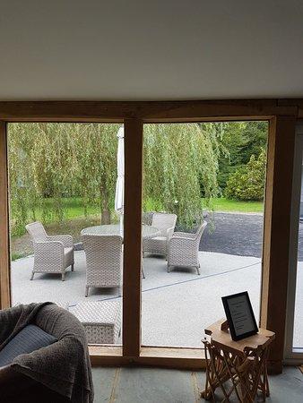 Shadoxhurst, UK: 20180830_144301_large.jpg