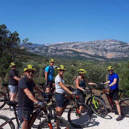 Active Holiday Sardinia: photo0.jpg