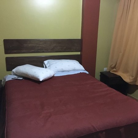 Calientes en hotel posada familiar tlapa gro - 2 5