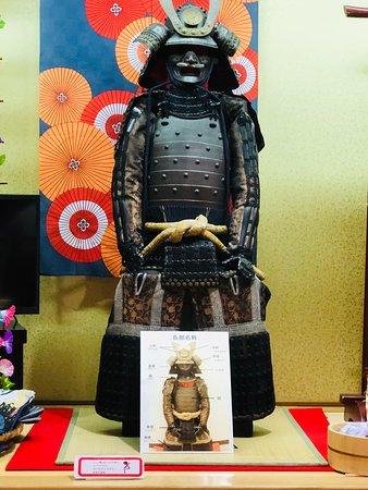 大江户温泉物语照片
