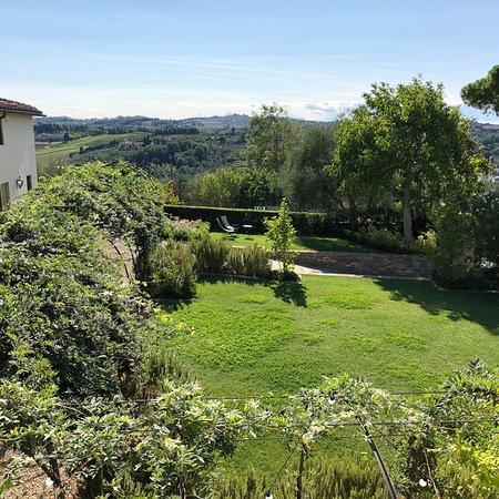 Grassina, Itália: photo0.jpg