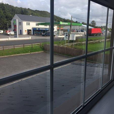Milford, Irlandia: photo2.jpg