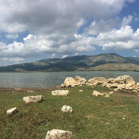 Blidinje Nature Park, บอสเนียและเฮอร์เซโกวีนา: photo0.jpg