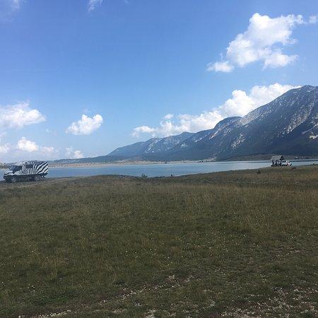 Blidinje Nature Park, บอสเนียและเฮอร์เซโกวีนา: photo1.jpg