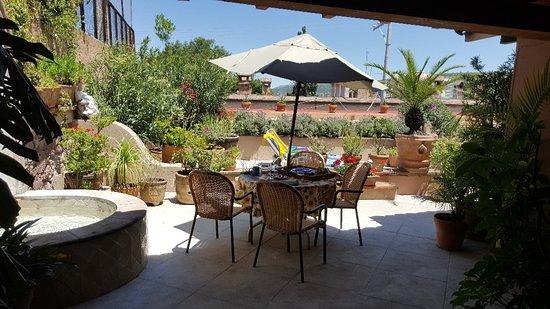 20180825 125316 Large Jpg Picture Of Las Terrazas San
