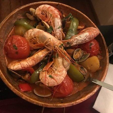 Restaurante Patio: photo0.jpg