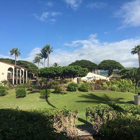 Aston Maui Hill: photo0.jpg