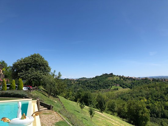 Фотография Vigliano d'Asti