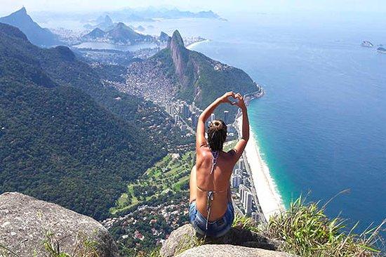 France-Rio