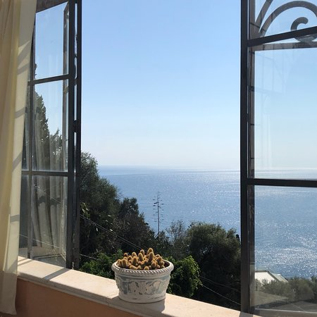 photo1.jpg - Picture of Hotel Bel Soggiorno, Taormina ...
