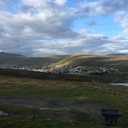 Runavik, Færøyene: photo1.jpg