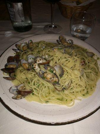 Airole, Italy: IMG_20180830_212006_large.jpg