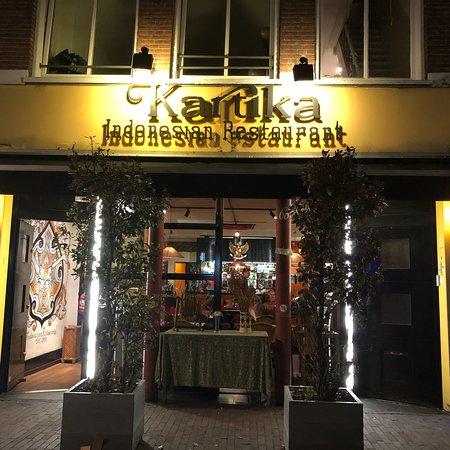 Kartika Photo