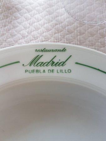 Puebla de Lillo, Spain: 20180830_142322_large.jpg