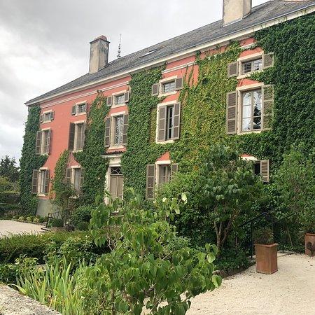Courban, Frankrike: photo7.jpg
