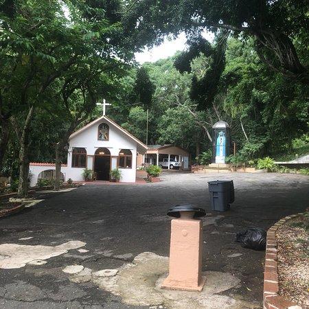 Sabana Grande, Puerto Rico: Pozo pics