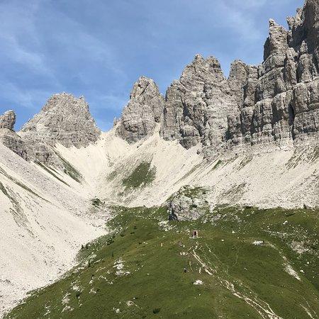 Parco Regionale delle Dolomiti Friulane : photo1.jpg