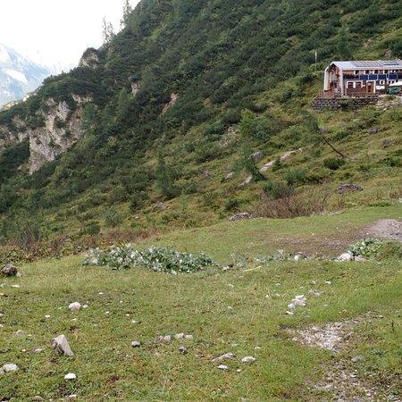 Parco Regionale delle Dolomiti Friulane : photo2.jpg