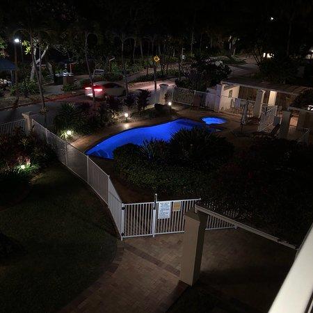 On the Beach Holiday Apartments: photo3.jpg
