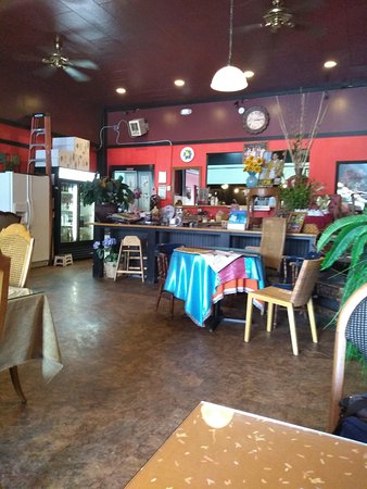 Somsiri Thai Restaurant