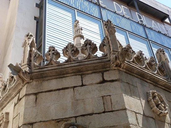Font Gotica